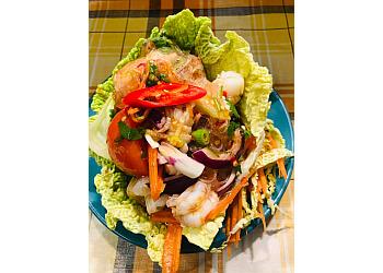 Madame Mew's