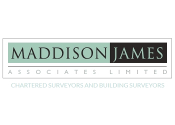 Maddison James Associates Limited
