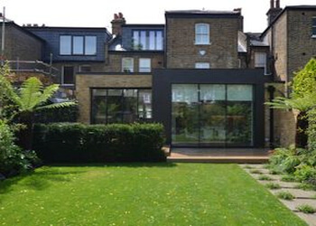 Made Architecture Ltd