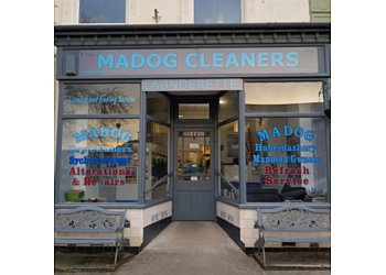 Madog Cleaners