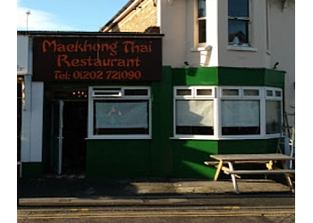Maekhong Thai Restaurant