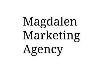 Magdalen Marketing Agency