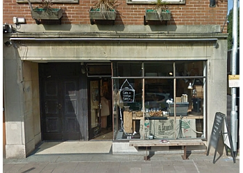 Magdalen Road Bakery
