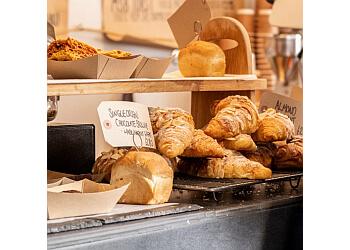 3 Best Bakeries In Northampton Uk Top Picks June 2019