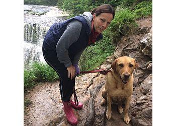 Maggie Dog Walking