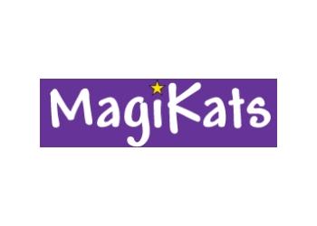 MagiKats Ltd.