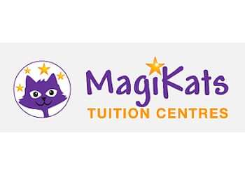 MagiKats Ltd.