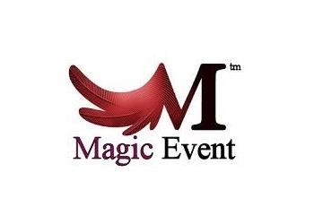 Magic Event ltd.
