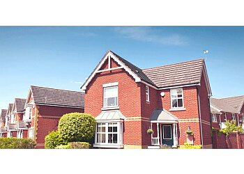 Magic Roofing