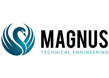 Magnus Technical Engineering Ltd.