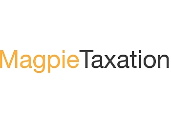 Magpie Taxation Ltd