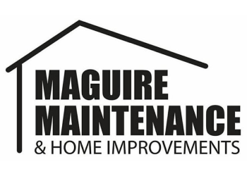 Maguire Maintenance & Home Improvements