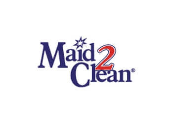 Maid2Clean High Wycombe