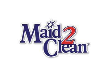 Maid2Clean London Cleaners
