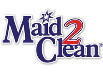 Maid2Clean Solihull