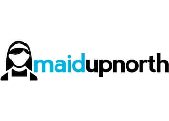 Maid Up North