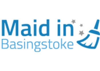 Maid in Basingstoke