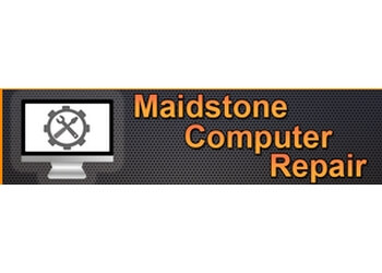 Maidstone Computer and Laptop Repair