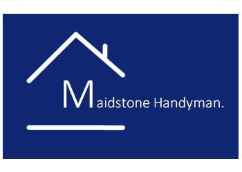 Maidstone Handyman