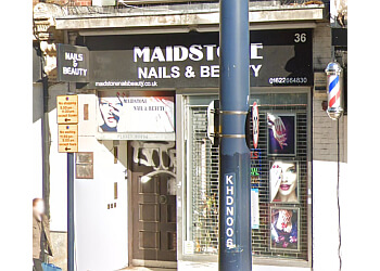 Maidstone Nail & Beauty