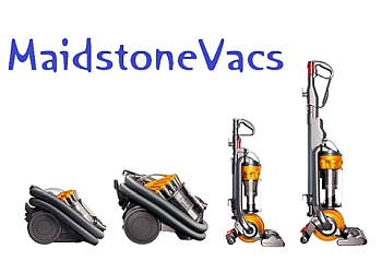 MaidstoneVacs