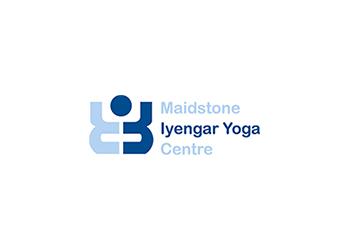 Maidstone Yoga Centre