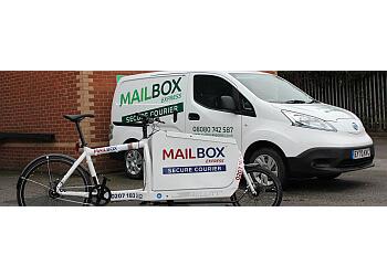 Mail Box Express