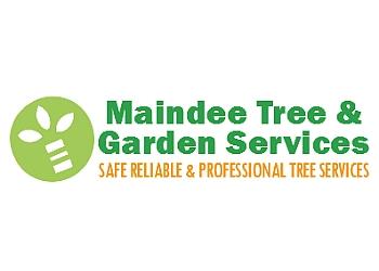 Maindee Tree & Garden Services