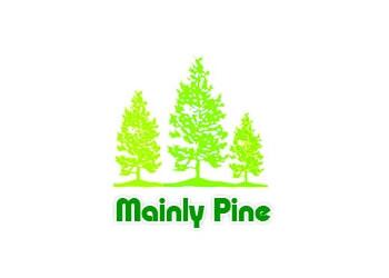 Mainlypine
