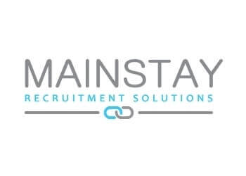 Mainstay Recruitment Solutions