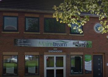 Mainstream Windows Ltd.