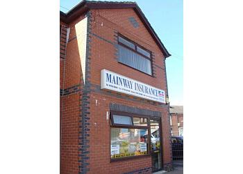 Mainway Insurance
