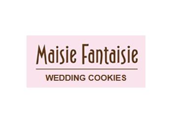 Maisie Fantaisie
