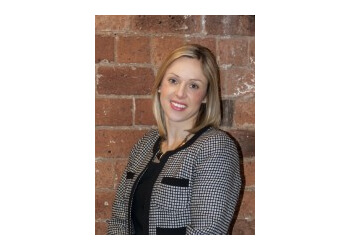 Makin Dixon Solicitors Ltd