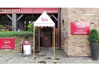 Mala Indian Restaurant
