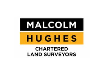 Malcolm Hughes Land Surveyors