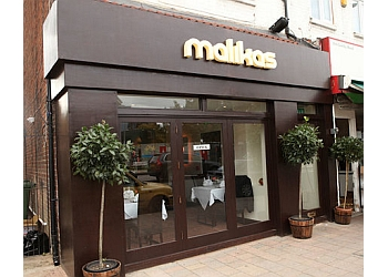 Malikas Restaurant