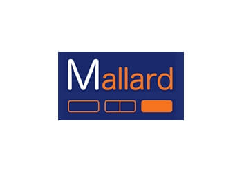 Mallard Property Group Ltd.