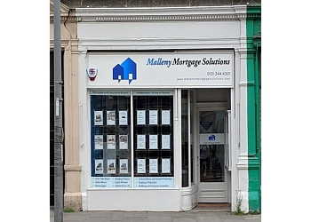 Malleny Mortgage Solutions