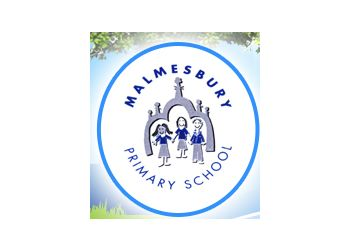 Malmesbury Primary School
