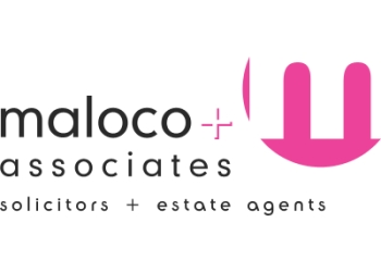 Maloco + Associates Limited