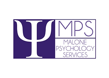 Malone Psychology Services