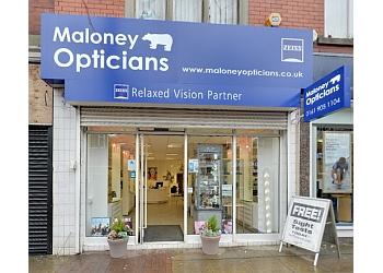 Maloney Opticians