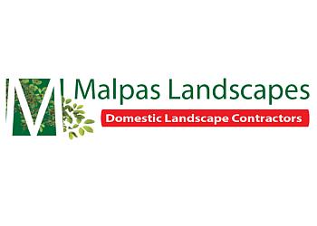 Malpas Landscapes