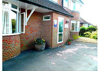 Malvern Guest House