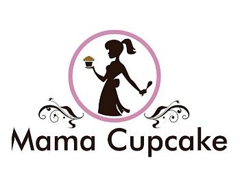 Mama Cupcake