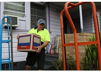 Man and Van Simply