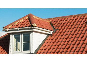 3 Best Roofing Contractors In Manchester Uk Top Picks