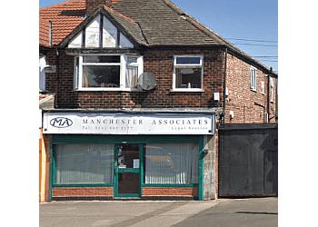Manchester Associates