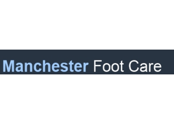 Manchester Foot care